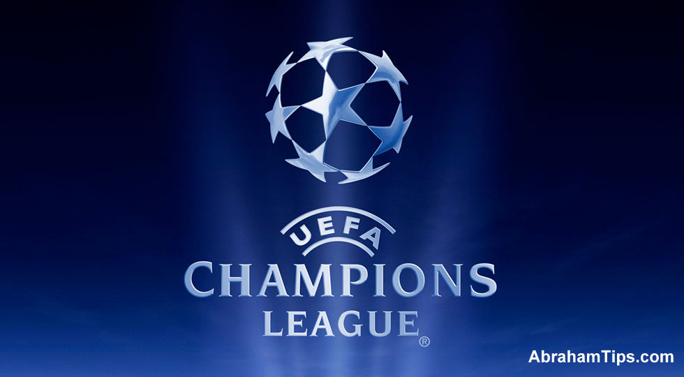 Champions League Tips and Predictions – Group stage 29/09/2015