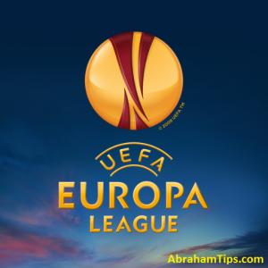 europa-league-logo