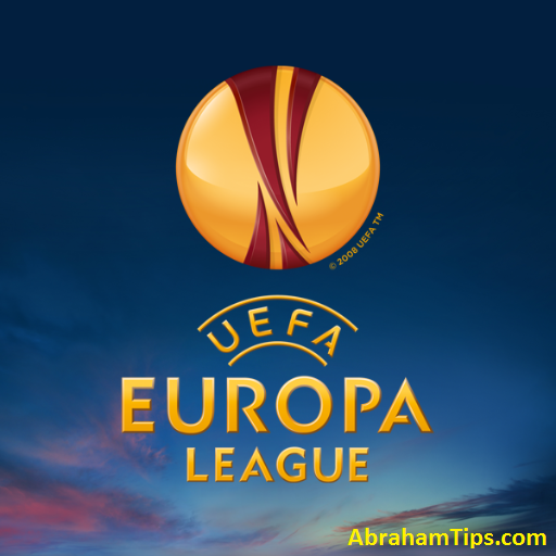 Europa League Tips and Predictions – 17/09/2015