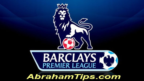 Free Football Betting Tips 06/02/2016