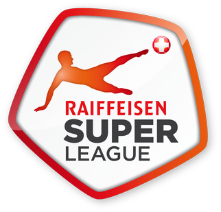 Logo_Raiffeisen_Super_League