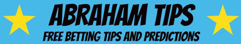 Abraham Tips